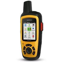 Garmin inReach SE+ - GPS navigace