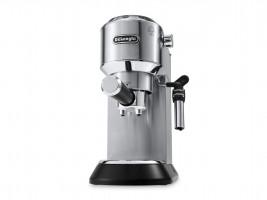 DeLonghi EC 685 - Kávovar