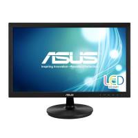 "ASUS VS228NE, Full HD LED monitor 21,5"""