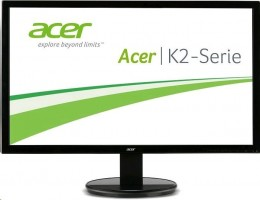 Acer K222HQLbid monitor