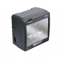 Datalogic Magellan 2200, 1D, multi-IF