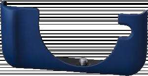 Canon EH28-FJ pouzdro, modrá