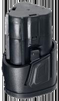 Panasonic EY 9L32 B Akku 10,8 V/1,5 Ah Li-Ion