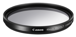 Canon filtr Protect 49 mm