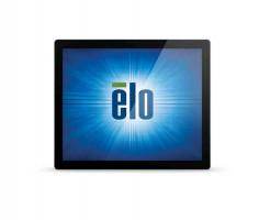 Elo ET1991L Open-Frame Touchscreen