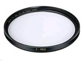 B+W F-Pro 486 UV/IR Cut filtrů MRC 58 mm