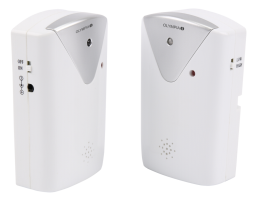 Olympia IR 500 Bezdrátový senzor alarmu (5964)