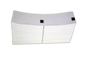 Epson balík vstupenek, 82x203,2mm