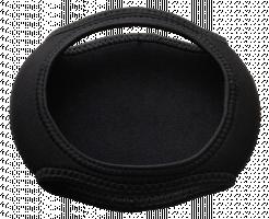 Olympus PBC-EP02 Body Cap pro PPO-EP02