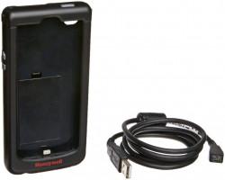 Honeywell Captuvo SL42 skener pro iPhone 6P