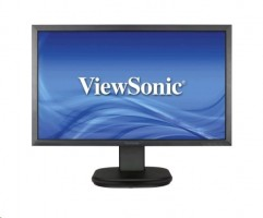 "ViewSonic VG2439Smh LCD Monitor 23,6"""