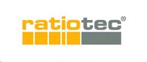 Ratiotec Rapidcount Compact baterie
