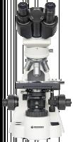 Bresser Bioscience 40-1000x Trino Microscope