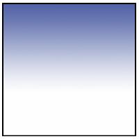 Cokin filtr A123L modrá 2