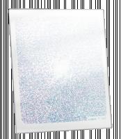 Cokin filtr P088 Diffusor cold