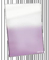 Cokin filtr P138 stupňující FL-W