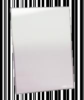 Cokin filtr P139 stupňující FL-D