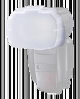 Canon Bounce adaptér SBA-E3