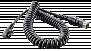 Cullmann CUlight PC 150C Propojovací kabel pro Canon