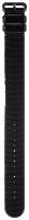 Garmin řemínek pro Fenix 3 černý
