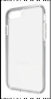 GEAR4 Piccadilly Ochranný kryt pro iPhone 7 stříbrná