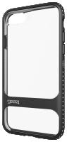 GEAR4 Soho Ochranný kryt pro iPhone 7 černá