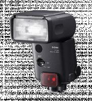 Sigma EF-630 Přídavný blesk pro Canon