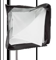Cullmann CUlight SB 4040 sada Softbox