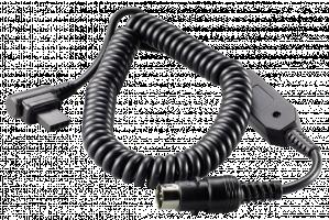 Cullmann CUlight PC 150M PP Propojovací kabel pro Metz