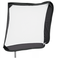 Cullmann CUlight SB 6060 Softbox