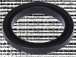 Ewa-Marine CA Ring 67mm