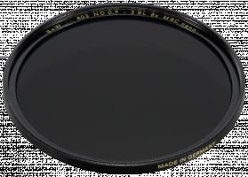 B+W XS-Pro Digital 803 ND 0.9 MRC nano 95,0