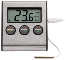 Olympia FTS 200 Teplotní senzor (5963)