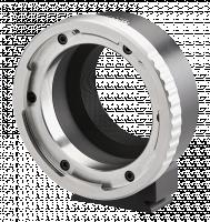 Novoflex adaptér pro PL-Mount Lens na MFT kamery