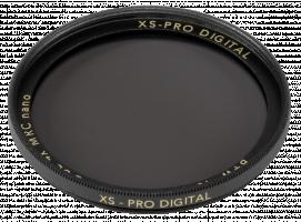 B+W XS-Pro Digital 802 ND 0.6 MRC nano 95,0