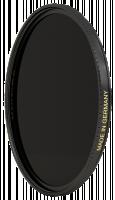 B+W XS-Pro Digital 810 ND 3.0 MRC nano 86,0