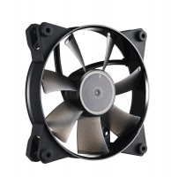 Cooler Master větrák MasterFan Pro 120 Air Flow, 120mm