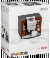 Theo malý Dětský kávovar Bosch
