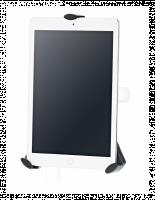 xMount Bike držák iPad 10