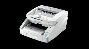 Canon DR-G1100 (A3) - 100ppm/ CMOS/ 600dpi/ 25000skenuDen (DRG1100)