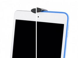 xMount Boot držák iPad 10