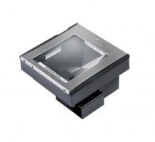 Datalogic Magellan 3300HSI Integrovaný skener čárových kódů