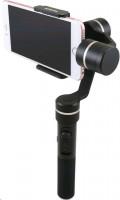 Feiyu Tech SPG pro GoPro FY009