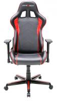 DXRacer Formula, Herní židle, Černá/Červená