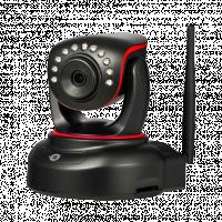 Conceptronic CIPCAM1080PTIWL Wireless Pan/Tilt Cloud IP Camer (100740403)
