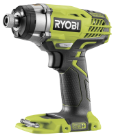 Ryobi R18ID3-0 - Aku šroubovák