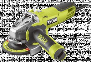Ryobi RAG950-S125 Úhlová bruska