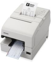 Epson TM-H6000IV - Tiskárna TT