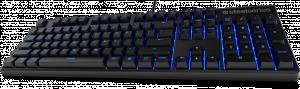 Gaming keyboard SteelSeries Apex M500 Mechanical