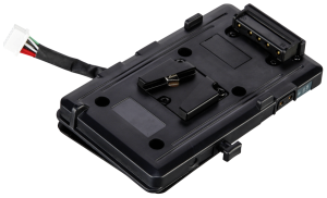 Blackmagic URSA V-Mount Plate